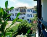 Alkistis Hotel Picture 4