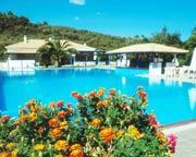 Holidays at Alkistis Hotel in Skopelos Town, Skopelos
