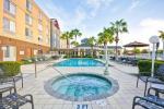 Hilton Garden Inn Sarasota Bradenton Airport Hotel Picture 12