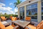 Hilton Garden Inn Sarasota Bradenton Airport Hotel Picture 18