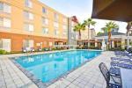 Hilton Garden Inn Sarasota Bradenton Airport Hotel Picture 6