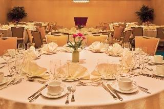 Holidays at Holiday Inn Sarasota Bradenton Airport Hotel in Sarasota, Florida