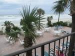 Days Inn Daytona Oceanfront Picture 14