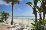 Days Inn Daytona Oceanfront Picture 35