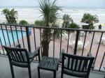 Days Inn Daytona Oceanfront Picture 4