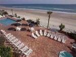 Days Inn Daytona Oceanfront Picture 44