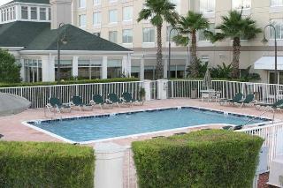 Hilton Garden Inn Daytona Beach Airport Hotel Daytona Florida Usa Book Hilton Garden Inn