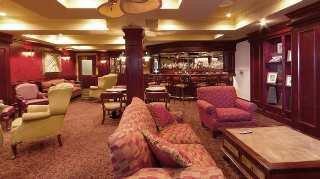 Hilton Garden Inn Daytona Beach Airport Hotel