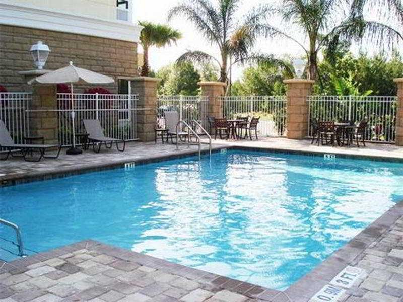 Holidays at Holiday Inn Daytona Beach LPGA Blvd in Daytona, Florida
