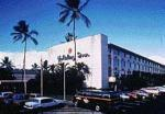 Ohana Honolulu Airport Hotel Picture 3