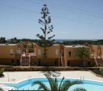 Holidays at Las Lomas Hotel in Costa Calma, Fuerteventura