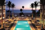 Loews Santa Monica Beach Hotel Picture 0