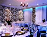 Viceroy Santa Monica Hotel Picture 2