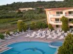 Holidays at Sandy Maria Hotel in Tsilivi, Zante