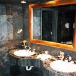 Cardozo Hotel Picture 3