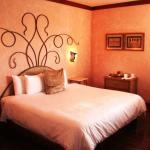Cardozo Hotel Picture 5