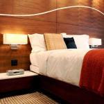 Cardozo Hotel Picture 7