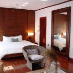 Cardozo Hotel Picture 8