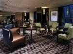 Crowne Plaza Seattle Hotel Picture 16