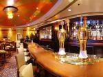 Warwick Seattle Hotel Picture 0