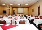 Clarion Hotel Seatac Airport Picture 2