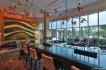 Holidays at Intercontinental At Doral Hotel in Miami Downtown, Miami