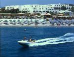 Alfa Beach Hotel Picture 7