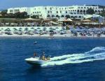 Alfa Beach Hotel Picture 2
