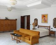 Caruso Hana Palace Hotel
