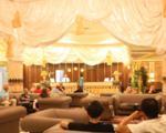 Caruso Hana Palace Hotel Picture 4