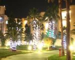Caruso Hana Palace Hotel Picture 2