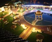 Holidays at Caruso Hana Palace Hotel in Port el Kantaoui, Tunisia