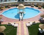 Caruso Hana Palace Hotel Picture 3