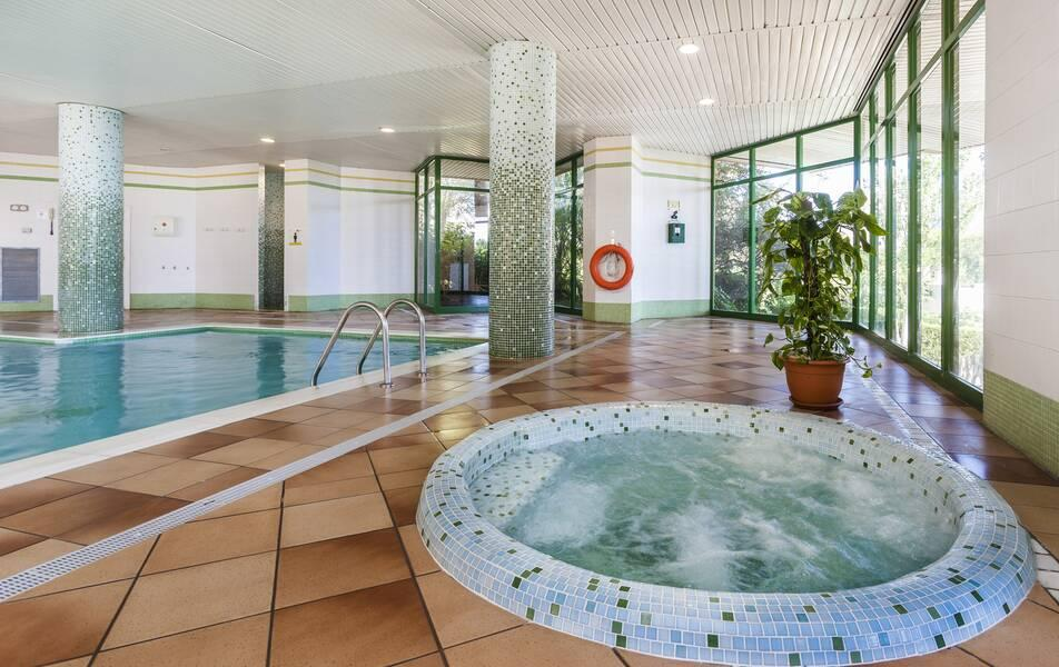 Globales Nova Apartments, Palma Nova, Majorca, Spain. Book ...