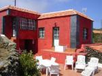 Casas Rurales Herreras Picture 4