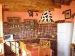 Casas Rurales Herreras Picture 5