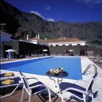 Parador De El Hierro Hotel Picture 21