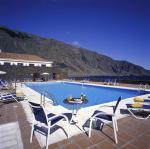 Parador De El Hierro Hotel Picture 12