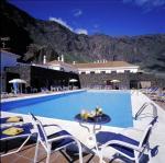 Parador De El Hierro Hotel Picture 6
