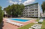 Avante Goya Hotel Picture 0