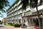 Avante Goya Hotel Picture 6