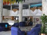 Nahrawess Boujaafar Hotel Picture 2
