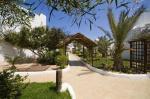 Fiesta Beach Djerba Hotel Picture 2