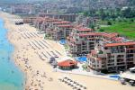 Holidays at Obzor Beach Resort in Obzor, Bulgaria