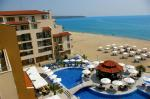 Obzor Beach Resort Picture 0