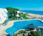 Luca Helios Beach Hotel Picture 0