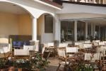 Sunrise All Suite Resort Picture 71