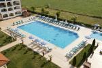 Sunrise All Suite Resort Picture 2