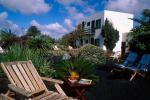Caserio De Mozaga Hotel Picture 0