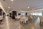 Roca Negra Hotel & Spa Picture 2
